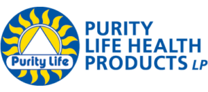 Purity Life Health Products LP