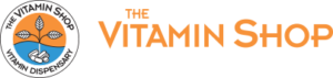 The Vitamin Shop